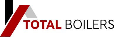 Total Boilers Limited Shrewsbury